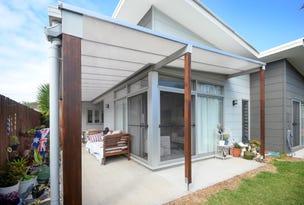 19A Trafalgar Street, Woolgoolga, NSW 2456