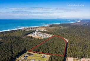 253 Saltwater Road, Wallabi Point, NSW 2430