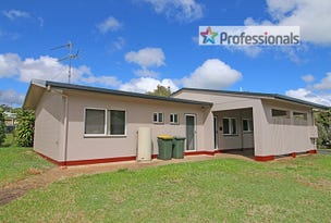 Atherton, address available on request