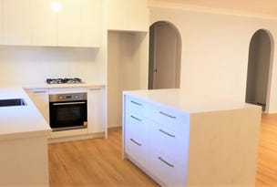 44 Burns Rd, Ourimbah, NSW 2258