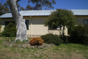 41 Hill Street, Cooma, NSW 2630