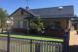 29 Jane Place, Tanunda, SA 5352