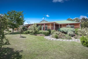 21 Parkview Drive, Lancefield, Vic 3435