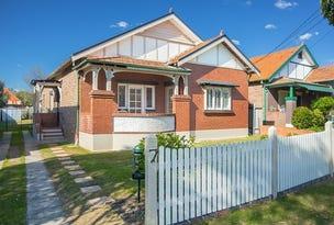 7 MACKEZNE ST, Concord West, NSW 2138