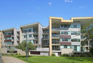 25 /1-15 Itara Apartments, Sporting Drive, Thuringowa Central, Qld 4817