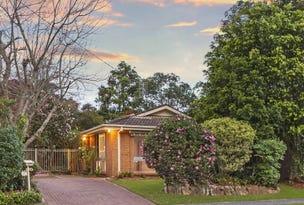 6 Arunta Avenue, Kariong, NSW 2250