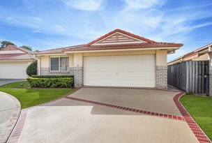 26/15 Kingston Drive, Banora Point, NSW 2486