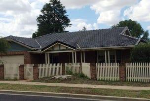 129 Brown Street, Armidale, NSW 2350