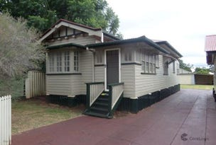 33-35 Taylor Street, Toowoomba City, Qld 4350