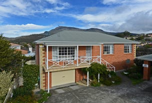 2/2 Cranswick Court, Lenah Valley, Tas 7008