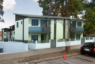 181 John Street, Lidcombe, NSW 2141