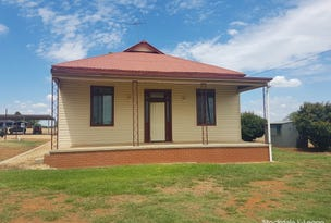 155 Redlands Road, Corowa, NSW 2646