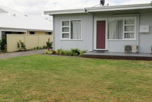 B/76 Mermaid Avenue, Emu Point, WA 6330