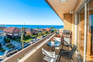 6/217 Malabar Road, South Coogee, NSW 2034