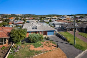 4 Severn Close, Cape Burney, WA 6532