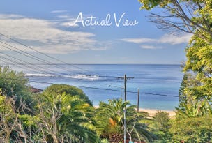 19 Binburra Avenue, Toowoon Bay, NSW 2261