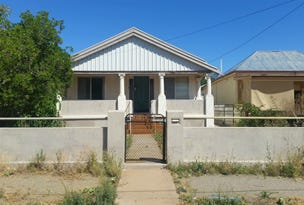 585 Blende Street, Broken Hill, NSW 2880