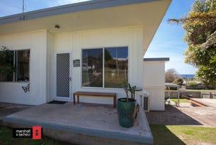 27 George Street, Bermagui, NSW 2546
