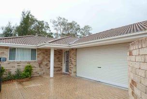 2/56  Amanda Crescent, Forster, NSW 2428