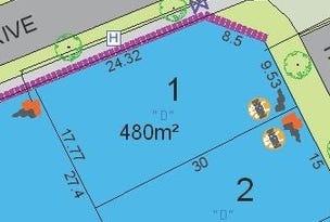 FANTASTIC 480m2 BLOCK !!!!, Ellenbrook, WA 6069