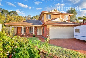 59 Corunna Avenue, Leumeah, NSW 2560