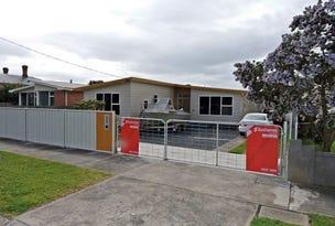 7 Pardoe Street, East Devonport, Tas 7310