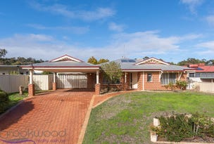 8 Thaxted Place, Swan View, WA 6056