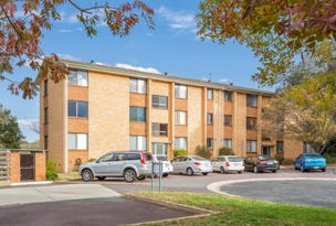 11/14 Walsh Place, Curtin, ACT 2605