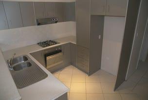 2/6 Serrata Place, Cordeaux Heights, NSW 2526
