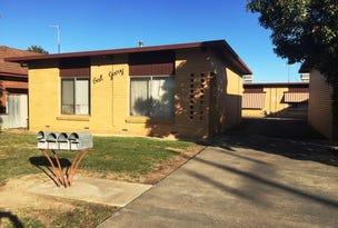 1/20 Cribbes Road, Wangaratta, Vic 3677