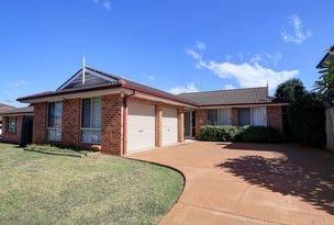 10 Tropic Bird Crescent, Hinchinbrook, NSW 2168