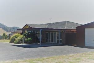 804 Forth Road, Forth, Tas 7310