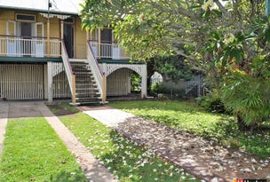 118 Friday Street, Shorncliffe, Qld 4017