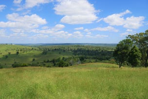 Lot 13, 236 Mercer Springate Road, Nanango, Qld 4615