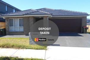 27 Palmer Terrace, Moorebank, NSW 2170