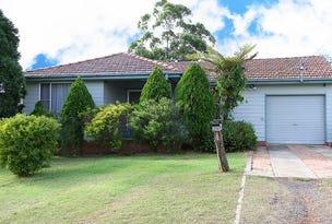 21 Kent Street, Greta, NSW 2334