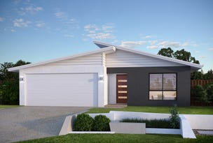 Lot 145/13 Stableford Grove FAIRWAYS, Rosslea, Qld 4812