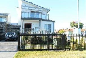 22B Freeman Avenue, Canley Vale, NSW 2166