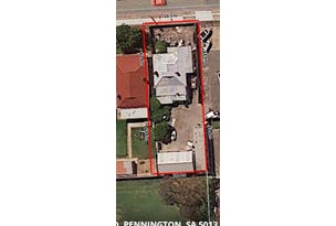 196 Grand Junction  Road, Pennington, SA 5013