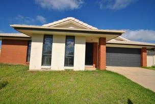 10 Lovejoy Street, Blayney, NSW 2799