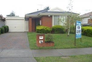 26 Euroa Avenue, Berwick, Vic 3806
