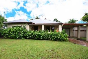 89 George Street, Singleton, NSW 2330