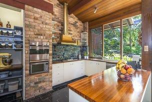 10A Beechworth Road, Pymble, NSW 2073