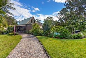 1 Codys Road, Valla, NSW 2448