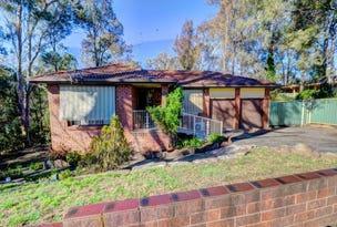 2 Castlereagh Street, Tahmoor, NSW 2573