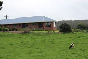 108 McLachans Road, Irishtown, Tas 7330