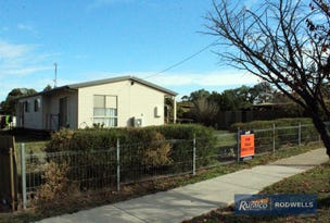 5 Watson Street, Murchison, Vic 3610