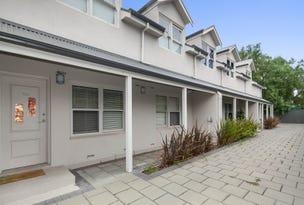 11A Scott Street, Parkside, SA 5063