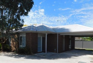5/51 Topping Street, Sale, Vic 3850