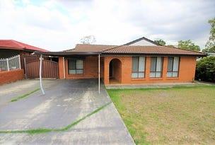7 Dilga Crescent, Erskine Park, NSW 2759